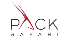 Pack Safari/Sued Afrika